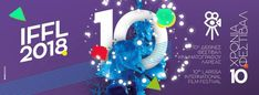 10ο Διεθνές Φεστιβάλ Κιν/φου Λάρισας: Αφιερώματα και εκδηλώσεις