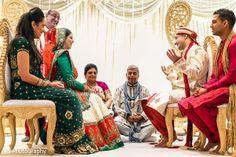 Ceremony http://maharaniweddings.com/gallery/photo/18851