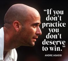 72 Most Inspirational Sports Quotes From Legends - Gravetics