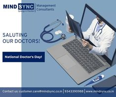 Expressing our heartfelt gratitude to the medical fraternity for their selfless service and unwavering commitment in these trying times. Contact us for #legalcompliance: customer.care@mindsync.co.in | 9343390988 | www.mindsync.co.in #mindsyncindia #wearemindsync #fssai #legalmetrology #labelreview #cosmeticregistration #registration #license #registrations #licenses #regulatory #business #legal #compliance #businesscompliance #compliancemanagement #startup #msmesamaadhan… National Doctors Day, Fraternity, Gratitude, Management, Mindfulness, Medical, Times, Business, Grateful Heart
