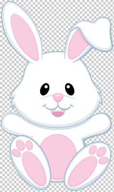This PNG image was uploaded on February am by user: and is about Child, Cricut, Desktop Wallpaper, Domestic Rabbit, Easter. Rose Wallpaper Iphone, Spring Desktop Wallpaper, Ostern Wallpaper, Rabbit Clipart, Vintage Wallpaper, Wallpaper Collection, Easter Drawings, Easter Illustration, Bunny Drawing