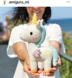 319 Besten Häkeln Stricken Bilder Auf Pinterest Crochet Dolls