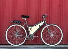 Stand_Bike_Me_25
