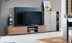 Mobili TV Ünitesi Tarz Mobilya | Evinizin Yeni Tarzı '' O '' www.tarzmobilya.com ☎ 0216 443 0 445 Whatsapp:+90 532 722 47 57 #tvünitesi #tvunit #tarz #tarzmobilya #mobilya #mobilyatarz #furniture #interior #home #ev #dekorasyon #şık #işlevsel #sağlam #tasarım #tvunitesi #livingroom #salon #dizayn #modern #photooftheday #istanbul #tv #design #style #interior #mobilyadekorasyon #modern