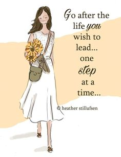 Inspirational Quotes for Nurses Week Luxury Pin by Janet Iannarone On Rose Hill Designs by Heather Stillufsen Quotes To Live By, Me Quotes, Qoutes, Diva Quotes, Girly Quotes, Peace Quotes, Quotations, Rose Hill Designs, Positiv Quotes