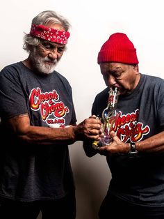 178 Best Cheech And Chong Images In 2019 Cheech Chong