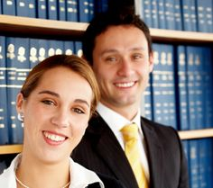 Interesting Things Paralegals are doing for Work