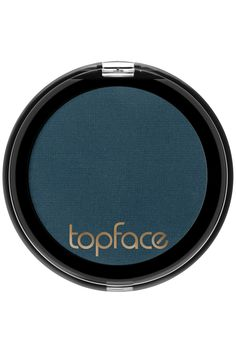 This eyeshadow gives a perfect application in one step with its intense colour pigmentation and creamy structure. While preventing folding and spreading with the moisturizing feature of Vitamin E in its formula and it also helps to maintain permanence throughout the day. Macadamia Oil, Night Makeup, Prevent Wrinkles, Vitamin E, Midnight Blue, Eyeshadow, Content, Colour, Pearls
