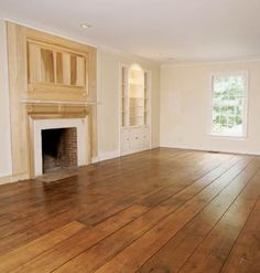 Good Questions: Tung Oil for Wood Floors? | Tung oil, Pine ...
