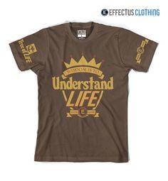 55ddbc28898507 Shirt to match Wheat Foamposites Nike Foamposite