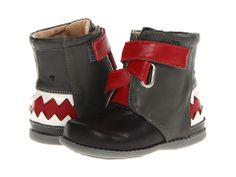 Livie & Luca Hungry Boot (Toddler)
