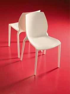 Hidra Bontempi Outdoor Design: F U0026 E Bontempi Hidra Bontempi Ist Ein  Stapelbarer Stuhl. Sein Design Mit Einfachen Und Wesentlichen Und Leichte  Anpassbarkeit ...