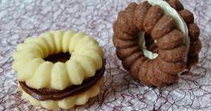 Paleo, Onion Rings, Eid, Cookie Decorating, Sushi, Waffles, Biscuits, Cookies, Breakfast
