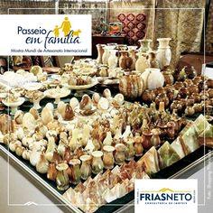 A exposição reúne peças de sete países na praça de eventos do Shopping Piracicaba. É possível apreciar o artesanato do estado do Rajastão (Índia), Filipinas, Tunísia, Paquistão, Peru e Turquia. Até 30 de maio. Entrada gratuita. Fonte: G1