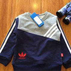 #winter #sweetshirt #top #cute #fresh #girl #babygirl #boy  #бренд #детскаяодежда #оптом #wholesale #ملابس_اطفال #موسم_الشتاء #الجملة  #love  #shopping #me  #kids #beautiful #shop ~~~~ ,❤⭐ new upload ------> https://goo.gl/bUbahd #followme #sport #sports #holiday #babyboy #babyclothes #fashionclothesoutlet #fashion #travel oxfyj size 3-10yrs fleeced linning US$6.3 min take 5pcs