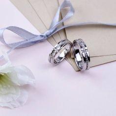 Bind your relationship w/ The #LoveMarkPH Prosperity Silver #CoupleRings! Available on Facebook: https://www.facebook.com/lovemarkph/photos/a.752972018104109.1073741840.692693000798678/802384036496240/?type=3&src=https%3A%2F%2Fscontent-lax1-1.xx.fbcdn.net%2Fhphotos-xta1%2Fv%2Ft1.0-9%2F10991172_802384036496240_5250164658589626739_n.jpg%3Foh%3Da0c919a638b1a0ae28afb9f0677952d8%26oe%3D56120848&size=600%2C600&fbid=802384036496240 #JOTD