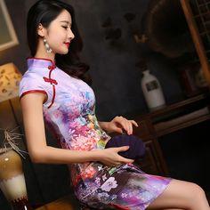 chinese dress traditional male chinese clothing            https://www.ichinesedress.com/