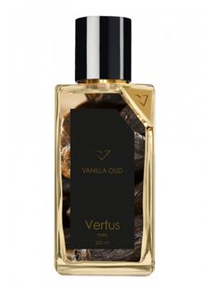 Vertus Vanilla Oud Extrait 6.8 EDP - Rose Morroco by Vertus is a Oriental Floral fragrance for women and men. This is a new fragrance. Rose Morroco was launched in 2015. Top notes are apple, cardamom and saffron; middle notes are rose, geranium, magnolia, violet, lily, peach, cashmere wood and cedar; base notes are vetiver, sandalwood, vanilla, tonka bean, agarwood (oud), patchouli, amber and musk.