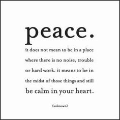 https://propertopper.com/store/item/quotable-unknown-peace/in/263