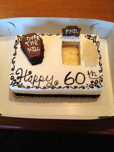 IMG3892 60th birthday cakes Birthday cakes and Cake