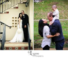 Lucero Photography, Inc.