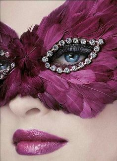 02ed3dda4 10 Best 15th Annual McDougal Winter Ball  Mask-Making Inspiration ...