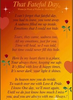 ♥ ♥4/7/16 SHANA LOST HER BATTLE TODAY..... YOU WILL NEVER BE FORGOTTEN LOVE..... https://m.facebook.com/story.php?story_fbid=1065753636838725&substory_index=0&id=566667286747365&refid=17&_ft_=top_level_post_id.1065753636838725%3Atl_objid.1065753636838725&__tn__=%2As