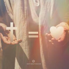 cruz=amor - Pesquisa Google