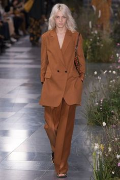 Paul Smith London Spring/Summer 2017 Ready-To-Wear Collection | British Vogue