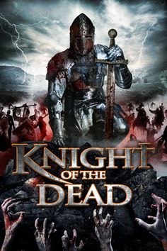 Watch Knight of the Dead 2013 Full Movie Online Free
