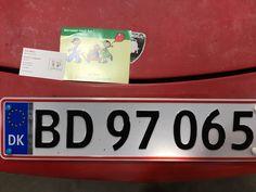 VW 1302 Eagle SS MOMSFRI