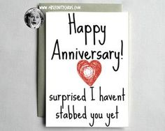 www.obscenitycards.com #funnycards #rudecards #obscenecards #obscenitycards #hilariouscards #birthdaycards #anniversarycards #mothersdaycards #valentinesdaycards #insultingcards #congratulationscards #pregnancycards #birthcards #divorcecards