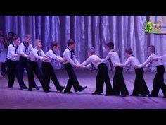 Prestige - Marinarii - YouTube Kids Shows, The Prestige, Mickey Mouse, Concert, Moldova, Youtube, Dancing, Facebook, Christmas