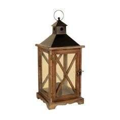 Lantern.png ❤ liked on Polyvore featuring fillers, lighting, lanterns, decor and object