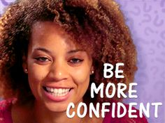 Cute Hairstyles, Celeb News, Fun Quizzes, Beauty Advice, and Teen Fashion - Seventeen Magazine Best Drugstore Foundation, Foundation For Oily Skin, Friends Thanksgiving Episodes, Shawn Mendes Concert, Workout Headband, Seventeen Magazine, Fun Quizzes, Beauty Advice, Floral Pants