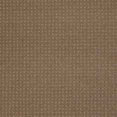 Color: 00705 Townhouse Taupe In Savannah - EA024 Shaw ANSO Nylon Carpet Georgia Carpet Industries