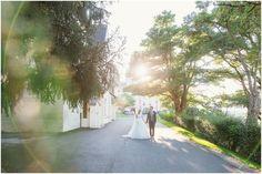 Fotograf-Tirol-Innsbruck-Blitzkneisser-Schloss-Mentelberg-Hochzeit-Wedding-Foto-Bilder_0103 Innsbruck, Wedding Fotos, Location, Photo Booth, Engagement, Portrait, Instagram, Nice Asses, Men Portrait