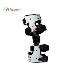 Orthomen OA #Unloader Knee Brace • Light weight and superior fit Mcl Knee Brace, Acl Knee, Hip Brace, Hinged Knee Brace, Knee Pain, Knee Osteoarthritis, Knee Arthritis, Tibial Plateau Fracture, Plantar Fasciitis Night Splint