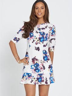 cf4d94ce92c 92 Best  VeryRochelle  Rochelle Humes for Very! images