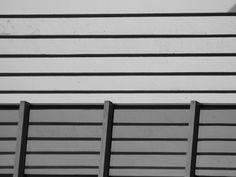 Traços, Linhas e Curvas