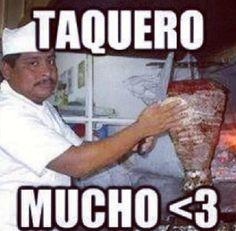 Spanish humor | Funny mexican memes | Pinterest