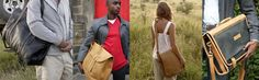 Always a good classic look from Sandstorm Kenya Nairobi, Classic Looks, Kenya, Safari, Classy Looks