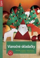 Vianočné skladačky