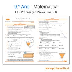 Packs 2018 - Informações - portalmath.pt - Matemática Online