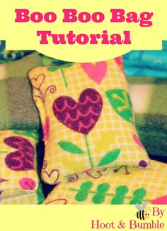 While stocking my online shop, I decided to add one of our family favorites. Then I decided why not make a tutorial out of it?... ...