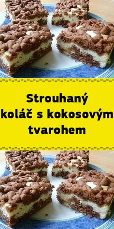 Cooking Recipes, Sweets, Baking, Desserts, Food, Easy Food Recipes, Tailgate Desserts, Deserts, Gummi Candy