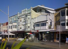 Gallery of Bondi Penthouse / MPR Design Group - 7