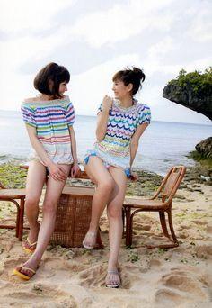 Yuma Asami  『 麻美 ゆま 』  -41-   AV画像ナビ