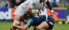 Rugby: Montpellier arrache le succès à un vaillant Cardiff