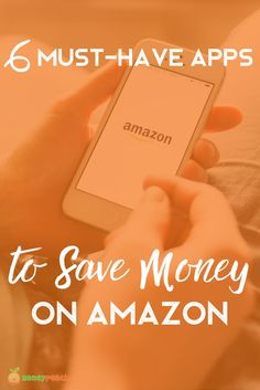 Save Money On Groceries, Ways To Save Money, Money Tips, Money Saving Tips, How To Make Money, Money Savers, Finance Blog, Managing Your Money, Investing Money